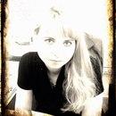 Мария Сутырина фото №2