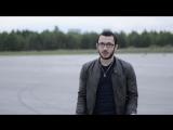 История о том как мы коптер сломали )))