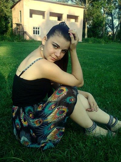 Сашка Маковійчук, 17 апреля 1998, Черновцы, id147294604