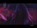 Shakira Maluma Clandestino Муз ТВ 10 Sexy 6 место