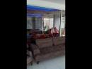 Купить недвижимость в Турции Алания Аланья YEKTA HOMES ДОМ МЕЧА ЗАСТРОЙЩИКИ МОРЕ РЕЛАКС ЖИЛЬЕ
