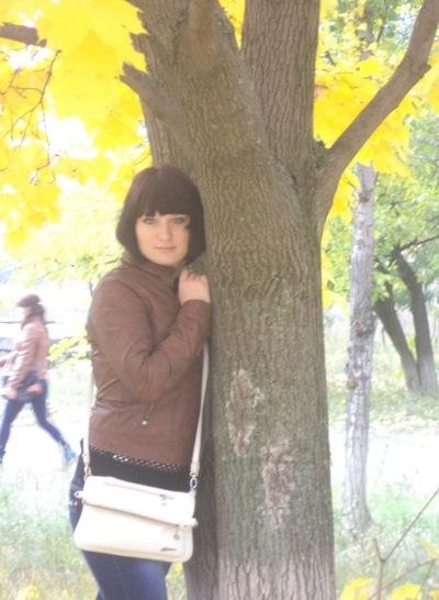 Сергей-И-Анастасия Романенко, 5 декабря 1982, Архангельск, id225442496