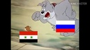 Tom and jerry syrian war part 4