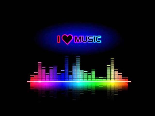 DJ HaLF Женя Юдина - МЕЧТЫ (Dj K`1 Remix)
