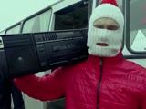 МС ХОВАНСКИЙ &amp СОБОЛЕВ - ПИВО ПЬЕТ