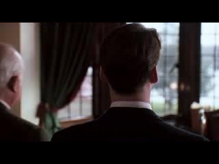 Общество мертвых поэтов 1986 [000000139] Порка в кино