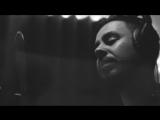 Mike Shinoda - Lift Off (feat. Chino Moreno of Deftones and Machine Gun Kelly) (2018)