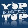 Yop-Top- поп-музыка - экспериментальный проект