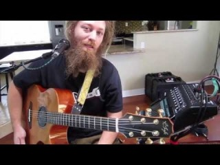 HI*Sessions Episode 42 - Mike Love