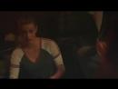 Betty Cooper × Toni Topaz vine ∆