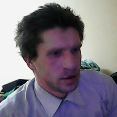 Александр Камченко, 25 октября 1983, Белгород, id143919365