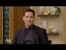 How Peter Facinelli Lost His Queens Accent