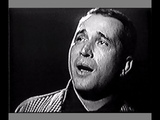 Perry Como Live - Portrait of My Love