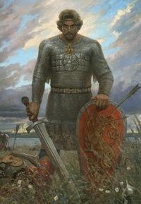 Виталий Минченко, 28 июля , Москва, id49234078