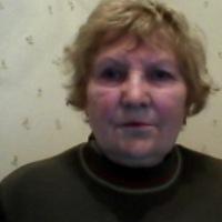 Инесса Зайковская
