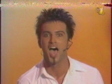 World Music Awards (ОРТ, 04.06.1999) Фрагмент (Ricky Martin, Modern Talking, Филипп Киркоров, Meja, Tarkan)