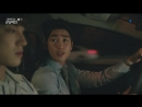 {Оригинал} Мой ID - Красотка с Каннама 7 серия