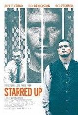 Starred Up (2013) - Subtitulada
