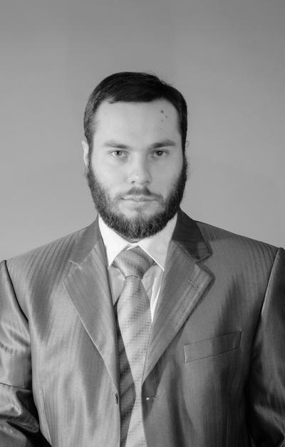 Борис Сорокин