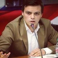 Искандер Султанов