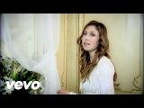 Hayley Westenra - ShenandoahOne Fine DayE Pari Ra Medley
