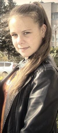 Юлия Доброва, 12 апреля , Ковдор, id147212872