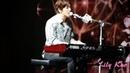 20150620 정용화 Jung Yong Hwa 鄭容和 One Fine Day In Taipei -part 3