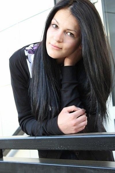 Наталья Румянцева, 26 октября 1998, Череповец, id133419604