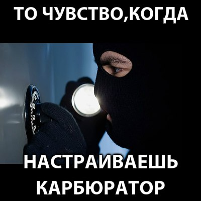 VnskCV2QTFo.jpg
