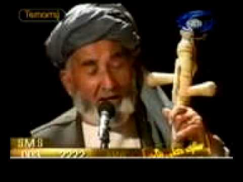 Mir Maftoon Dor Mohammad Keshmi بفرمایش محمد ظاهر - کوشا - فاریابی
