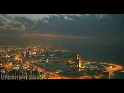 №15 CITY NAME CHALLENGE No winner yet URBANOGRAFICA