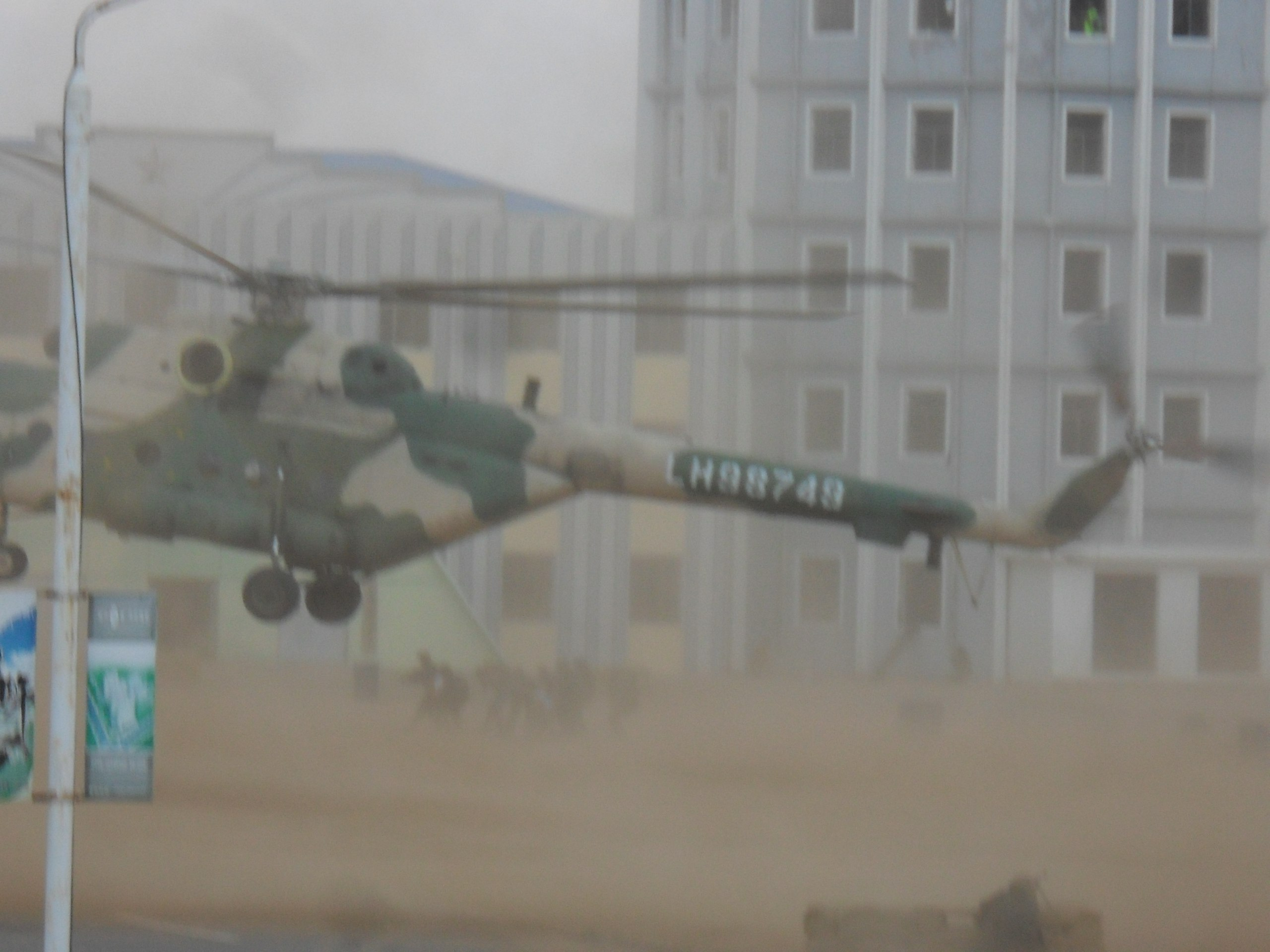 Russian Military Photos and Videos #2 - Page 33 Ej3-esah-d4