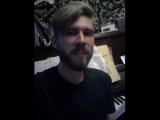 Андрей Дементьев - Школьный вальс