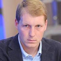 Роберт Шлегель | Москва