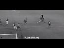Sigurdsson vs Swansea City MT69
