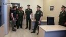 Сергей Шойгу проверит строительство военного инновационного технополиса Эра