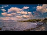 Liam Van Dyke - Cafe Del Mar (Balearic Lounge Remix) (httpsvk.comvidchelny)