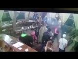 В Новокузнецке главаря банды