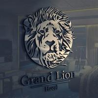 отель гранд лион смотреть онлайн