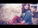 Daniel Kandi - Get Off (Original Mix)