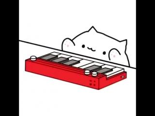 Sharp_musik