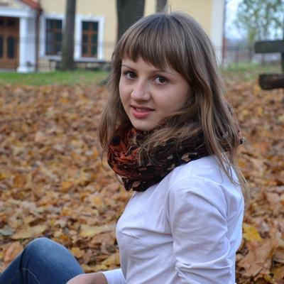 Машка Хомишак, 28 декабря , Донецк, id61657447