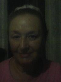Nina Merlitskaya, 17 февраля , Ростов-на-Дону, id180424203