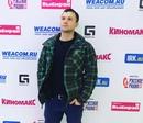 Егор Иванов фото #22