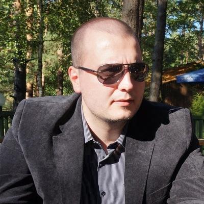Роберт Абрамович, 31 августа , Санкт-Петербург, id40458666