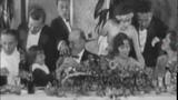 Seeing Stars (1922) - Charlie Chaplin, Buster Keaton