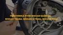 Перетяжка руля Nissan Qashqai Nissan Teana Nissan X Trail Nissan Altima Nissan Sentra