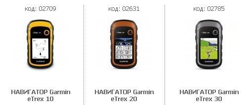 Портативные радиостанции и рации Vertex Motorola Kenwood