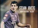 Stevan Jovetic - Montenegrin Talent