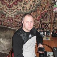 Олег Винчель, 7 июля 1998, Ростов-на-Дону, id201982390